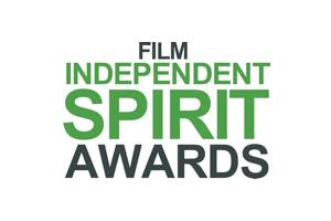 IndependentFilmSpiritAwards