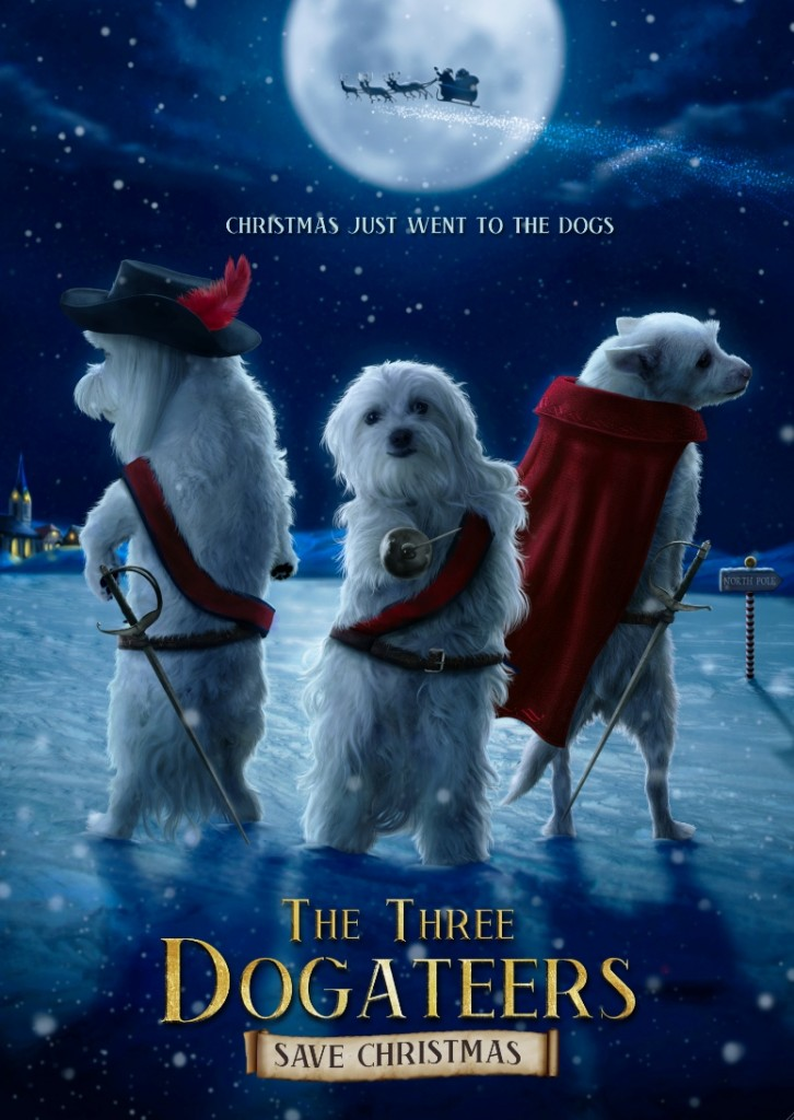 Three_Dogateers_web_poster